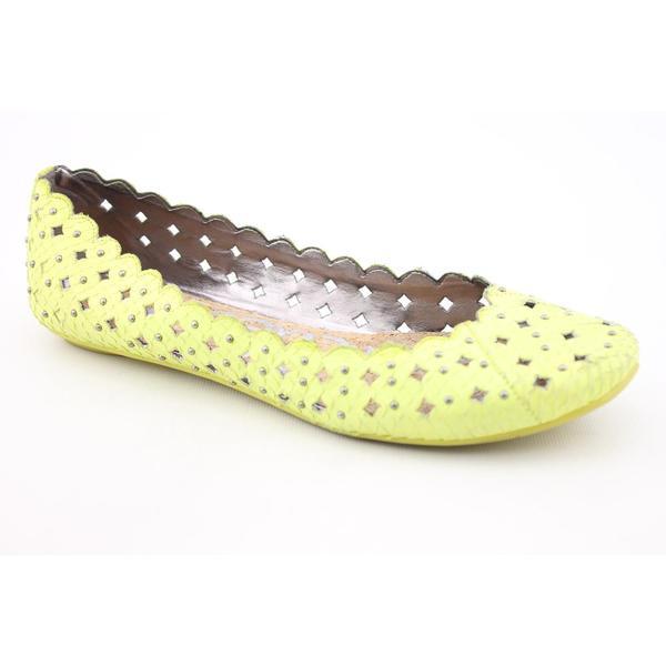 2694ca7181c6 Shop Sam Edelman Women s  Clive  Leather Casual Shoes (Size 9.5 ...