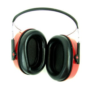 Stalwart Deluxe Performance Ear Muff