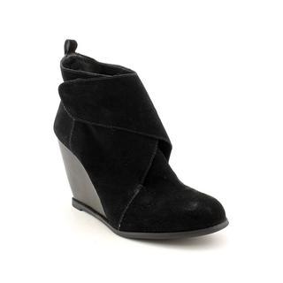 BCBGeneration Women's 'Kaelin' Regular Suede Boots