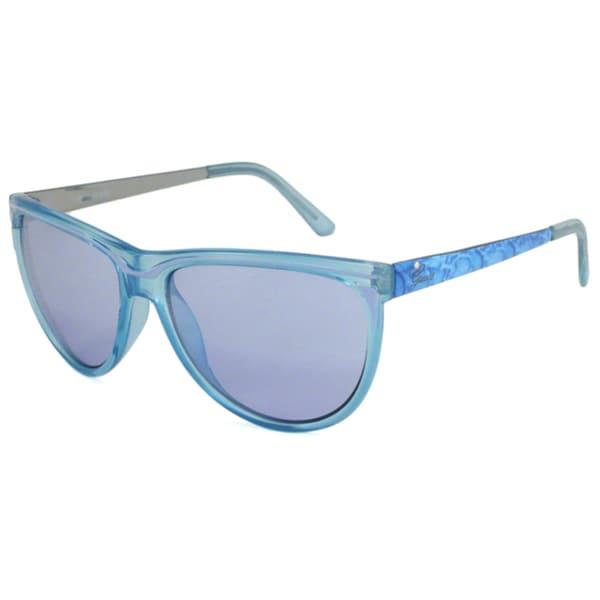 Guess Women's GU7089 Cat-Eye Sunglasses
