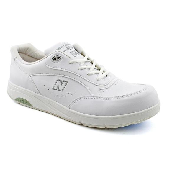 Mens Size  Narrow Athletic Shoes