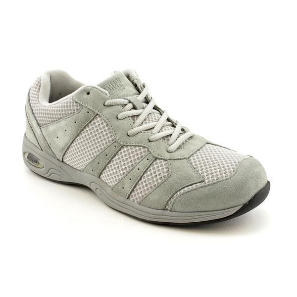 Drew Men's 'Atlas' Nubuck Athletic Shoe (Size 7)
