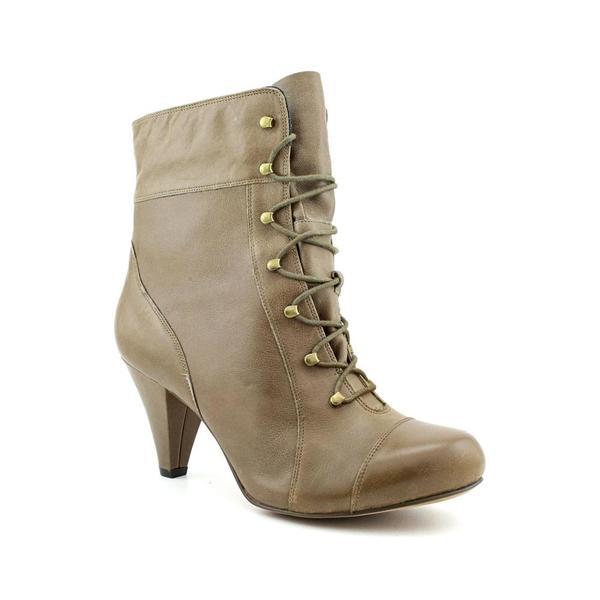 96e22f06120d4f Shop Indigo By Clarks Women s  Jordan Brooke  Leather Boots (Size 11 ...