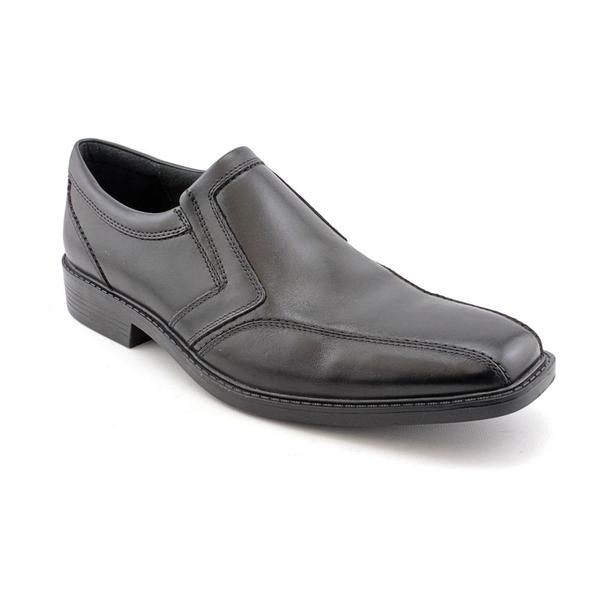 Bostonian Men's 'Craig' Leather Dress Shoes
