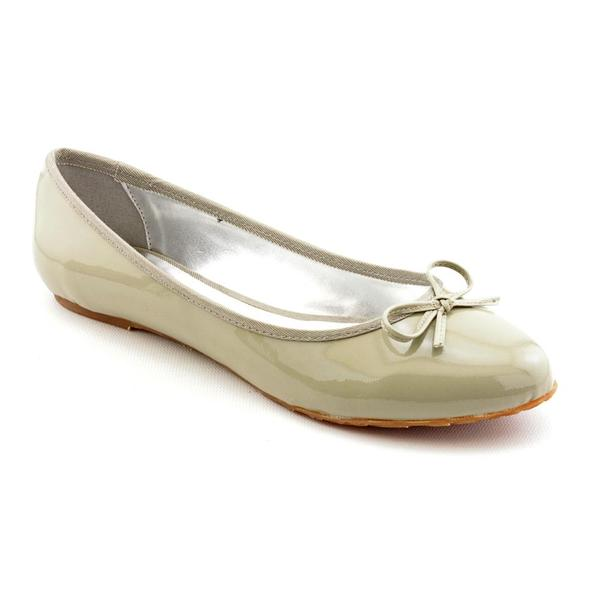 Charles By Charles David Women's 'Finch' Patent Leather Dress Shoes
