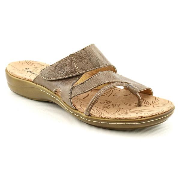 Baretraps Women's 'Kerwren' Leather Sandals