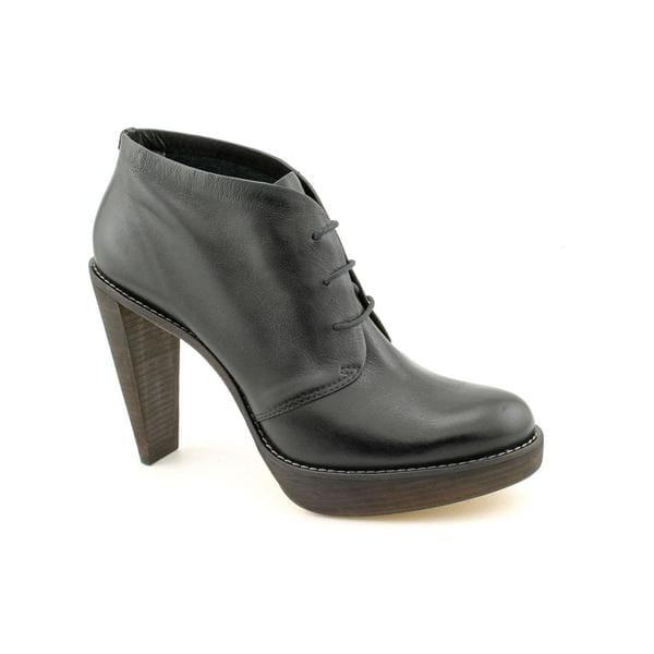 Cole Haan Women's 'Stephanie Air.Chukka' Regular Suede Boots (Size 11)