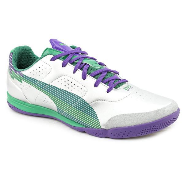 Puma Men's 'Evospeed 1 Sala' Synthetic Athletic Shoe