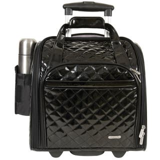 2e88774b939f Buy Rolling Carry On Totes Online at Overstock