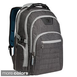 OGIO Urban 17-inch Backpack