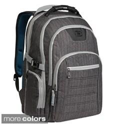 OGIO Urban 17-inch Backpack