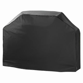 Mr. Bar.B.Q Premium Medium Gas Grill Cover