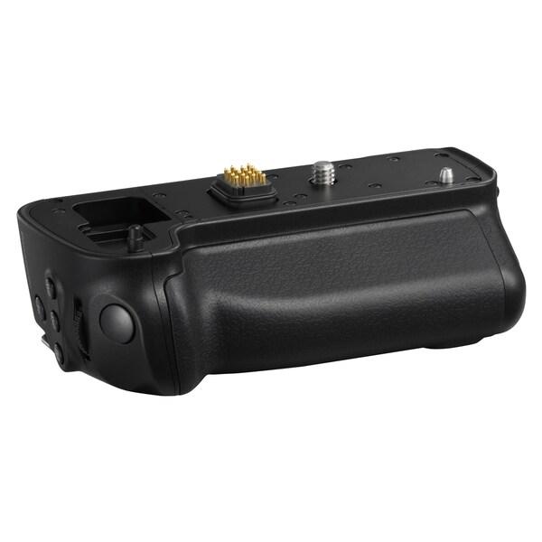 Panasonic Battery Grip