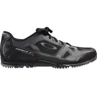 Oakley Mens Shoes