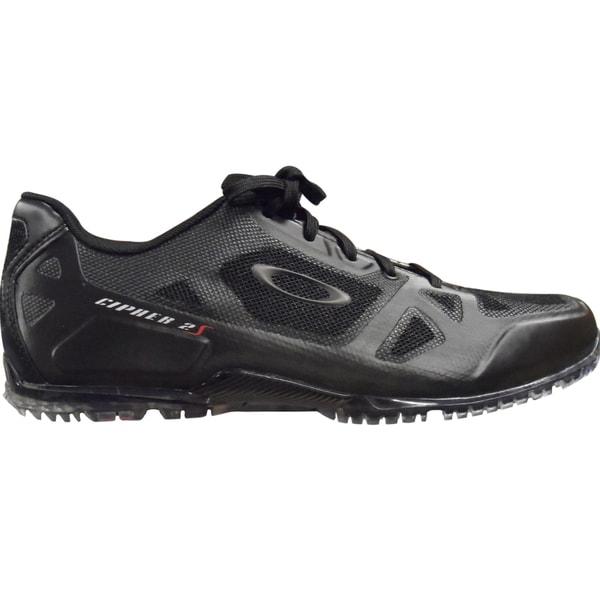 OAKLEY Men's Cipher 2 Golf Shoes