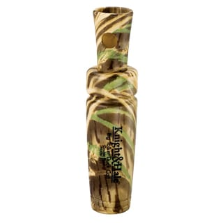 Knight & Hale Big Talker Duck Game Call