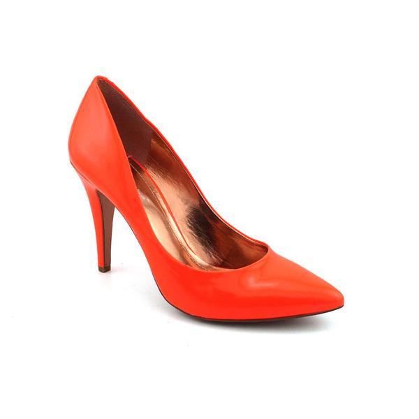 27b155b40d1 Shop BCBGeneration Women's 'Cielo' Leather Dress Shoes (Size 10 ...