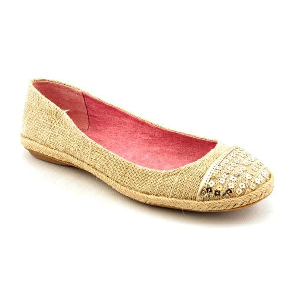 Style & Co Women's 'Pearl' Basic Textile Casual Shoes