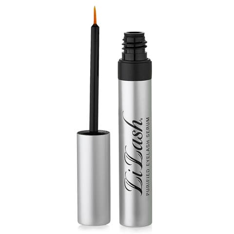 LiLash Purified 4ml Eyelash Serum