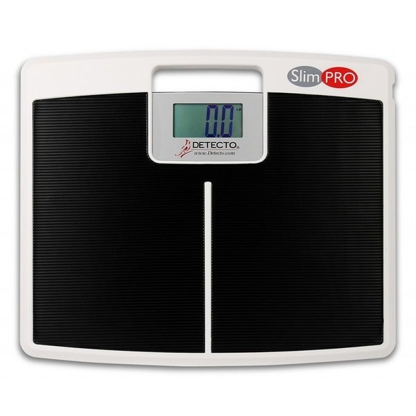 Detecto SlimPro Scale