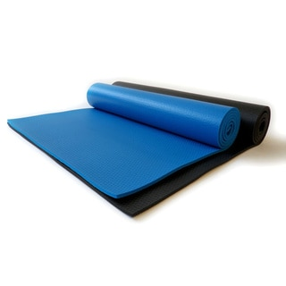 Pro Eco Premium Yoga/ Pilates Mat
