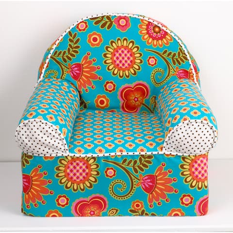 Cotton Tale Gypsy Baby's 1st Chair