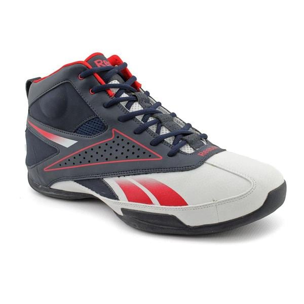 Reebok Men's 'Buckettown' Synthetic Athletic Shoe