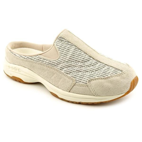 Easy Spirit Women's 'Traveltime' Mesh Casual Shoes (Size 8)