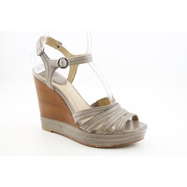 Frye Women's 'Corrina' Leather Sandals (Size 9.5)
