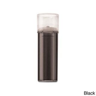 Pilot Refill for BeGreen V Board Master Dry Erase PIL43922 (Option: Black)
