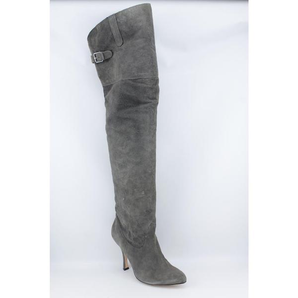 Dolce Vita Women's 'Braeden' Leather Boots