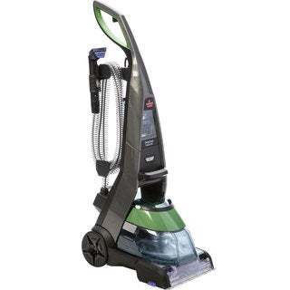 Bissell 17N4 DeepClean Premier Pet Upright Deep Cleaner