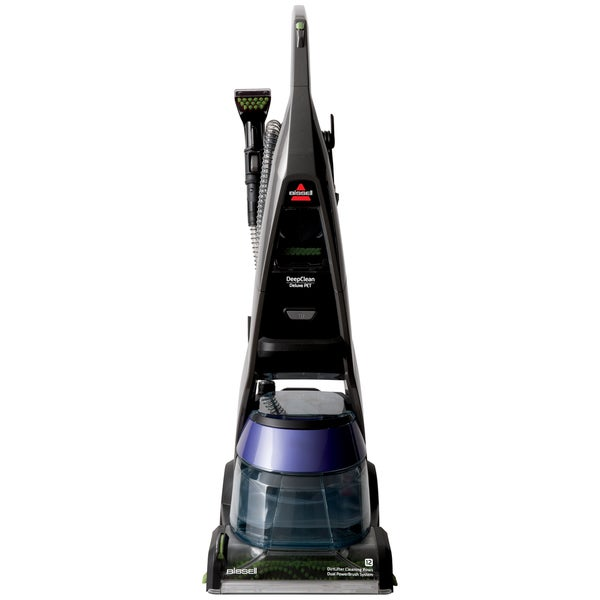 Bissell 36Z9 DeepClean Deluxe Pet Vacuum