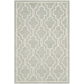 Grey 3x5 4x6 Rugs Shop The Best Deals For Mar 2017