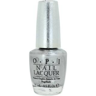 OPI Designer Series Radiance Silver Nail Lacquer|https://ak1.ostkcdn.com/images/products/7752496/P15150492.jpg?impolicy=medium
