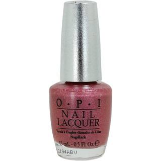 OPI Designer Series Reserve Pink Nail Lacquer|https://ak1.ostkcdn.com/images/products/7752501/P15150494.jpg?impolicy=medium