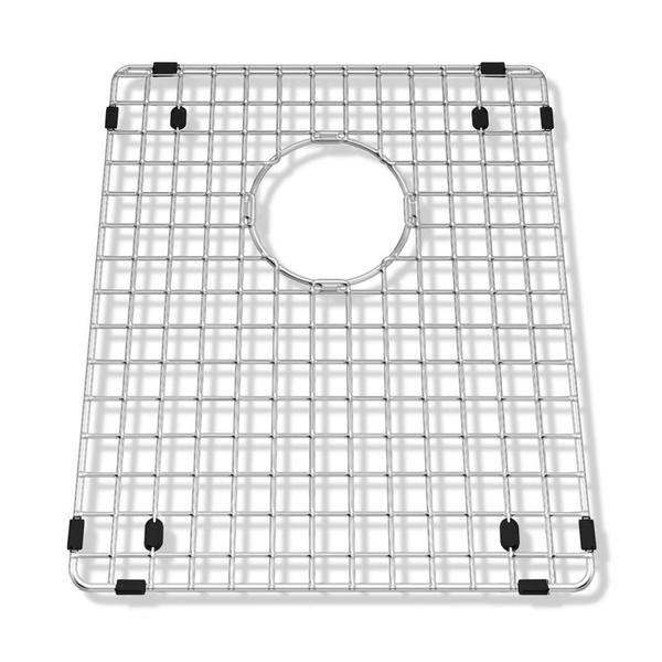 Prevoir Stainless Steel Kitchen Sink Grid