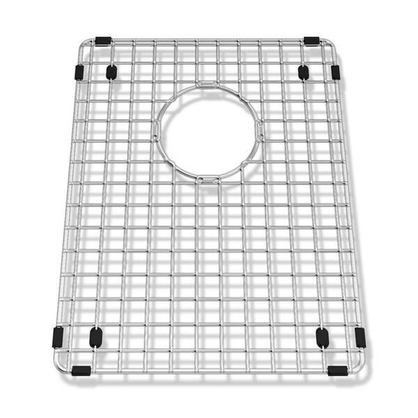 Prevoir 12 x 15-inch Stainless Steel Kitchen Sink Grid