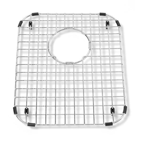 Prevoir 12 x 14.25-inch Stainless Steel Kitchen Sink Grid