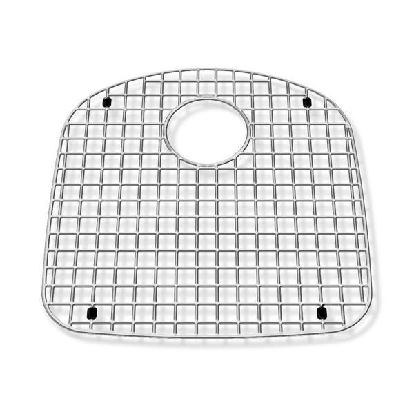 Prevoir 16.25 x 17-inch Stainless Steel Kitchen Sink Grid