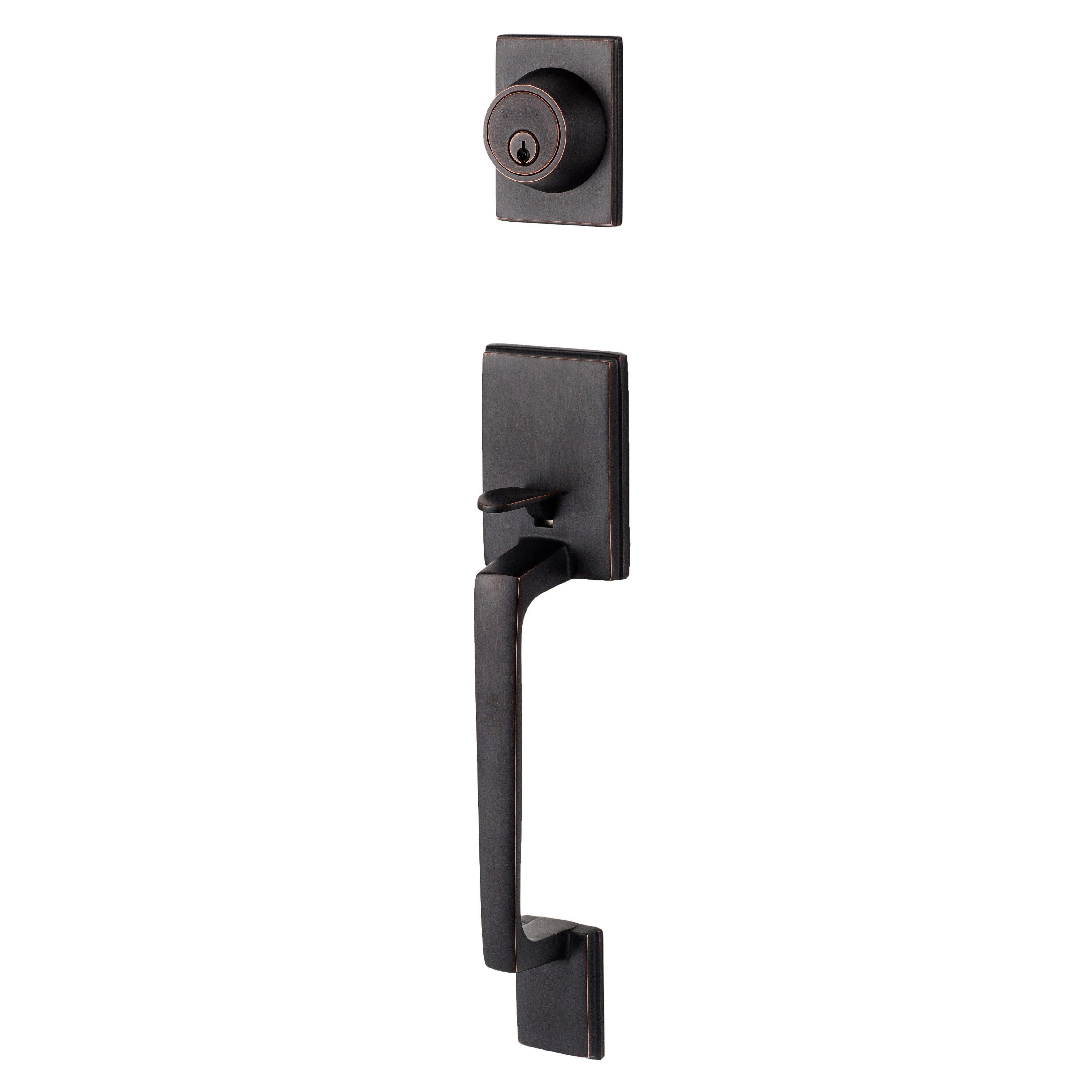Stainless Steel Door Knobs U0026 Hardware