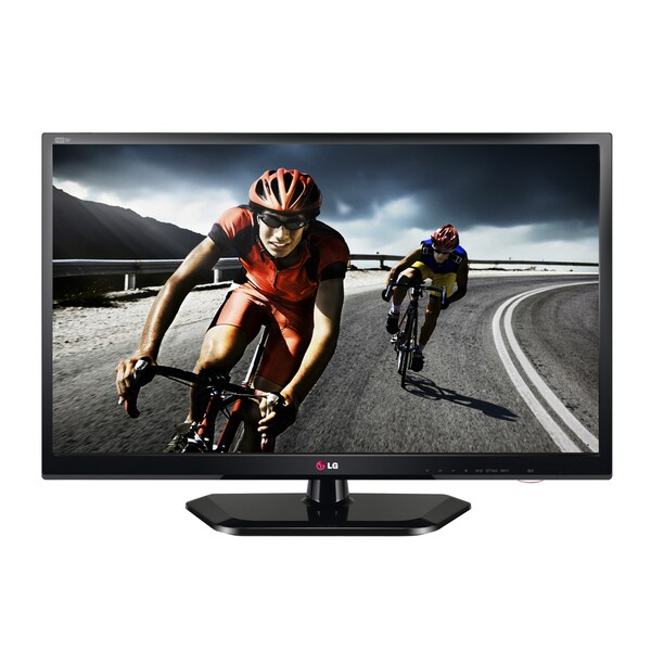 LG 24 inch HD LED Television