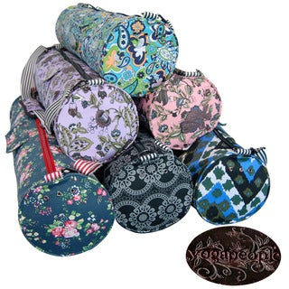 Yoga Bag by Yogapeople (More options available)