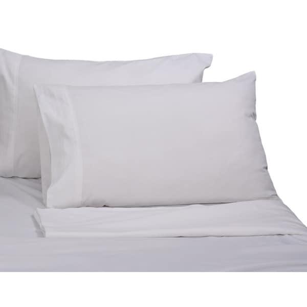 1000 TC Egyptian Cotton Black Solid Extra Deep Pocket Bedding Items