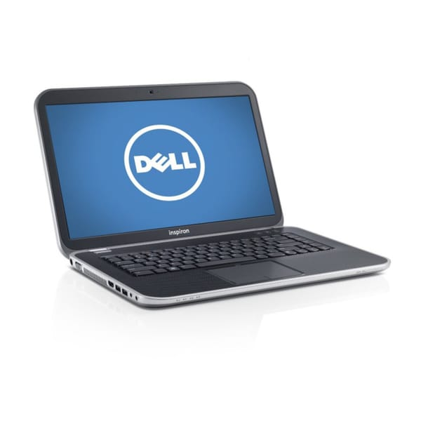 "Dell Inspiron 17R Special Edition 17-3630QM 3.4GHz 8GB 1TB 17.3"" Laptop (Refurbished)"