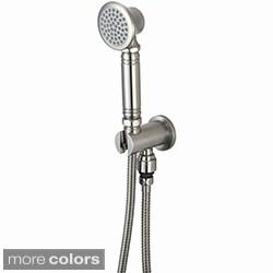 Pioneer Americana Series Handheld Shower Set