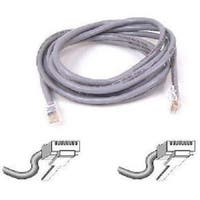 Belkin Cat. 5E STP Patch Cable