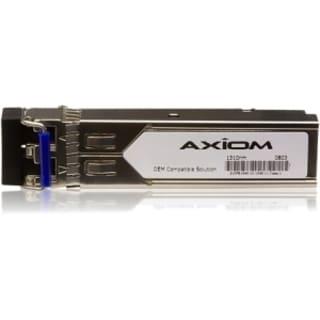 Axiom 1000BASE-LX SFP Transceiver for Extreme - 10052