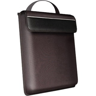InfoCase Endo Protective Sleeve Case
