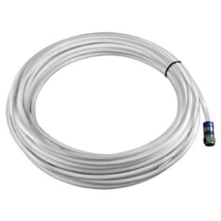 Wireless Extenders RG-11 Extension Cable